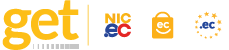 GET.EC  - .ec domain registrar